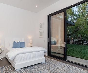 Baremawindows Com Aluminum Lift Amp Sliding Doors